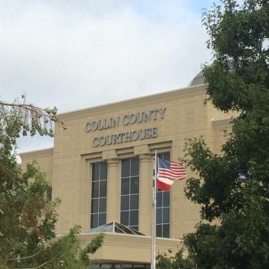 Arochi Trial: September 12