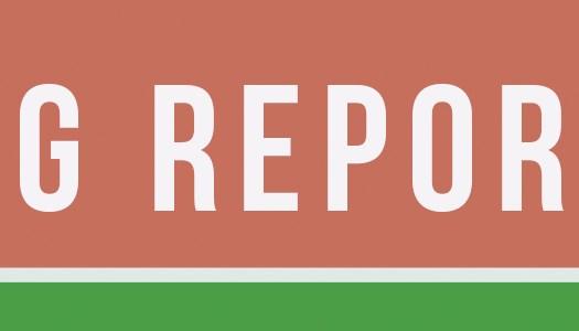 SG Report: 3/26/18