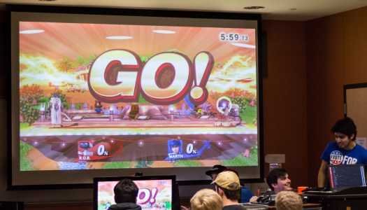 Comet Clash smashes into local gaming scene