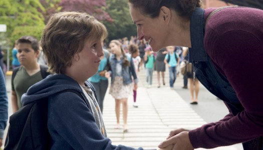"""Wonder"" is an extraordinary film about an extraordinary boy"