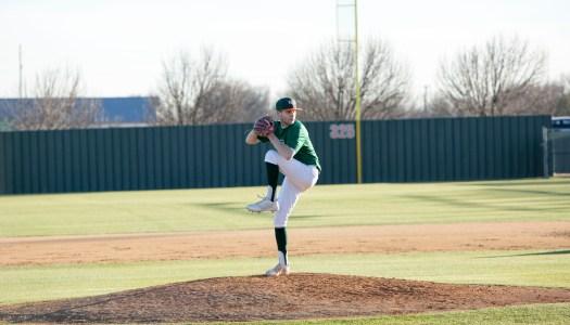 Baseball looks to improve