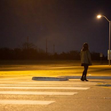 Dallas curfew under review