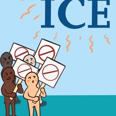 ICE directive rescinded