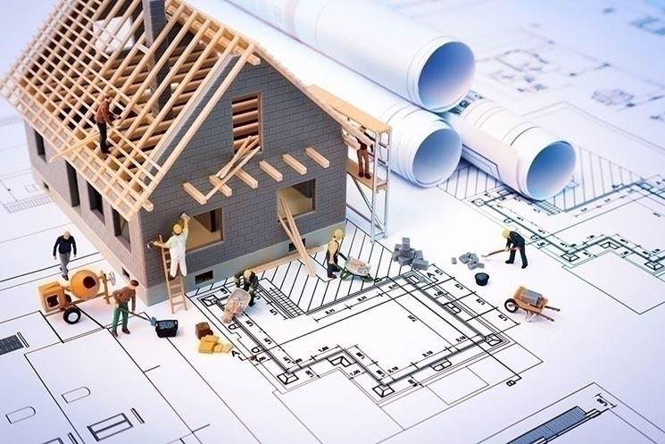 Vendere un immobile: L'importanza della Conformità Urbanistica e Catastale