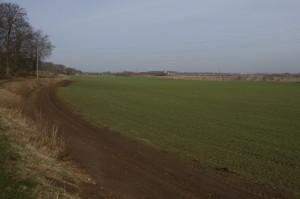Åkermark