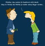 cartoon-ute-hamelmann-hilde-herbst-naechte-2011