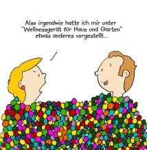 cartoon-ute-hamelmann-hilde-wellnessgeraet-06-2014