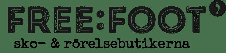 Balansverkstan och Freefoot samarbetar sedan 2018.