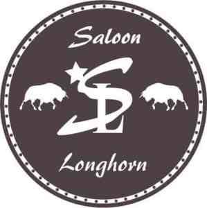 saloonlonghorn.logo