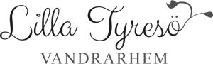 LT_logo ny_sv