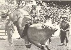 Rodeo History 2