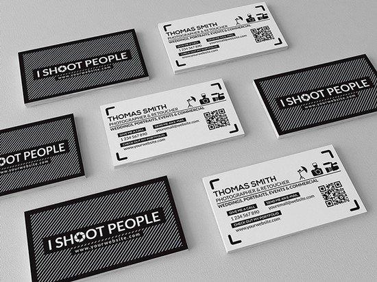 Jquery slider on the homepage; Download 60 Free Business Card Templates Utemplates