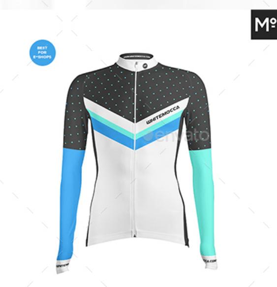 Download 15+ Beautiful Uniform Mockup in PSD / AI | UTemplates