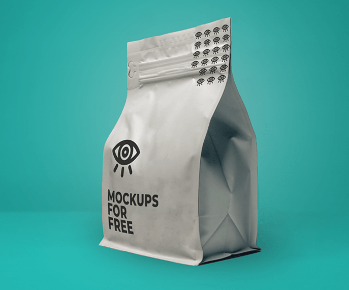 The best free psd packaging mockups we've found from the amazing sources. 15 Best Realistic Plastic Bag Mockups Utemplates