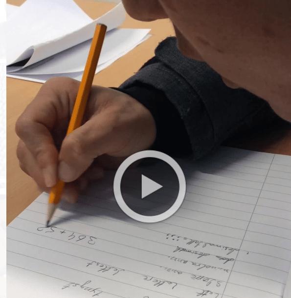 matematikkvideo 2