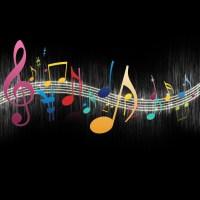 Sanger i undervisningen