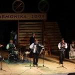 armonika09