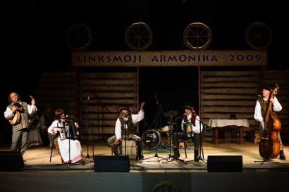 armonika12