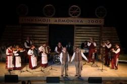 armonika15