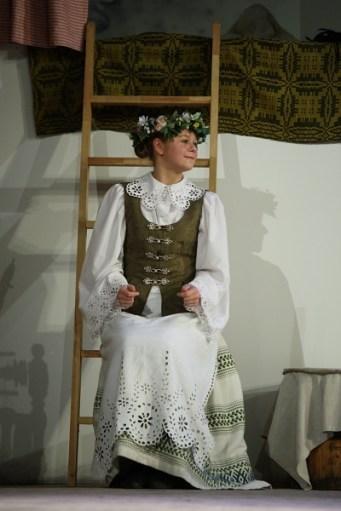 links armonika015