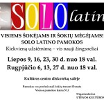 SOLO LATINO Utena-0001