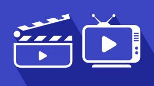 UTENOS KULTŪROS CENTRO TV ANT SOFOS