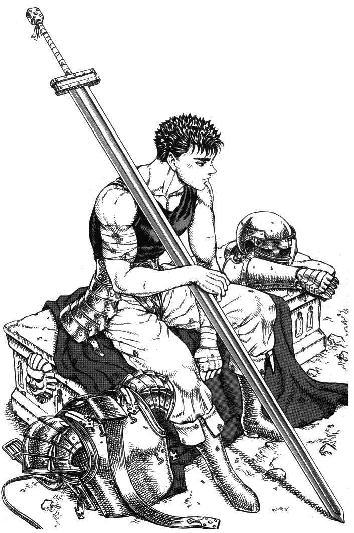 https://i0.wp.com/utenti.quipo.it/fumetti_manga/berserk2/bp_gatsu.jpg