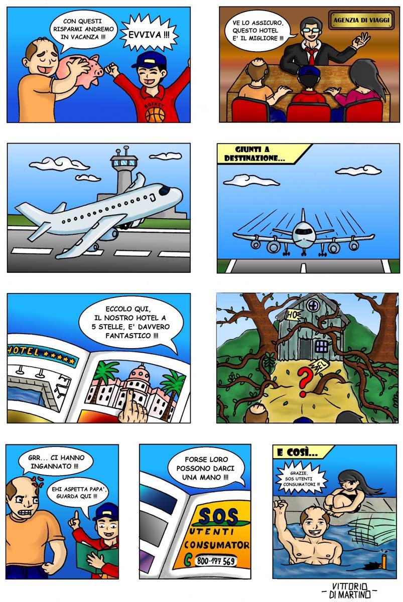 vacanza-rovinata-vignetta