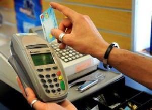 bancomat-pagamento2-400×288