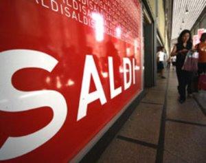economia-abruzzo_abruzzo-saldi-al-via-il-5-gennaio
