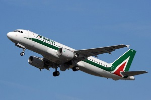 l43-alitalia-volo-aereo-110901183742_big