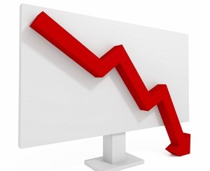 Aumento dell'Iva dal 21 al 22%