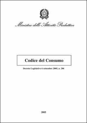 codice-consumo