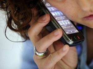 Servizi telefonici a pagamento mai richiesti