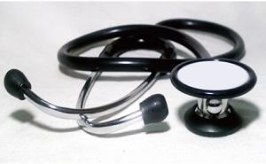 Assistenza sanitaria in Europa