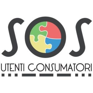 """Sos utenti consumatori apre la seconda sede a Roma, Ferrara: """"E' la dimostrazione del nostro impegno"""""""