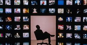 televisioni-monitor-tv-olycom-672