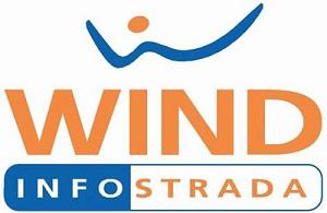 infostrada-nuove-offerte-adsl39367