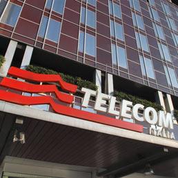 sede-telecom-imagoeconomica258x258