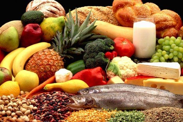 malattie_causate_cibo