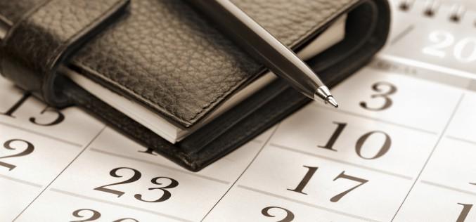 agenda-calendario