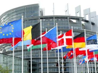 unione_europea_parlamento