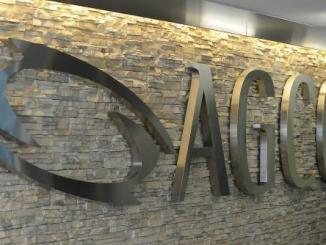 Agcom_640
