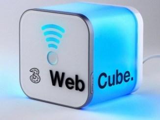 webcube-illuminato-light_t