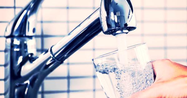 depurazione acqua