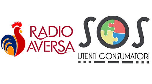 sos e radio aversa