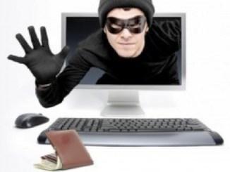 difendersi truffe online