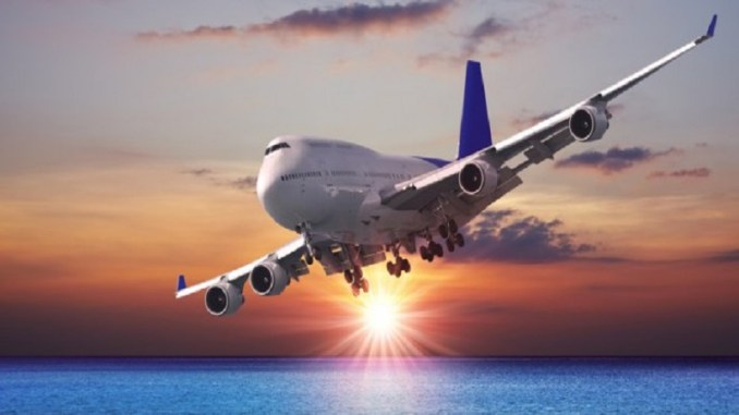 prenotazione voli aerei