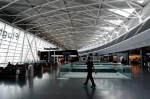voli last second in aeroporto