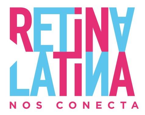 Resultado de imagen para retina latina